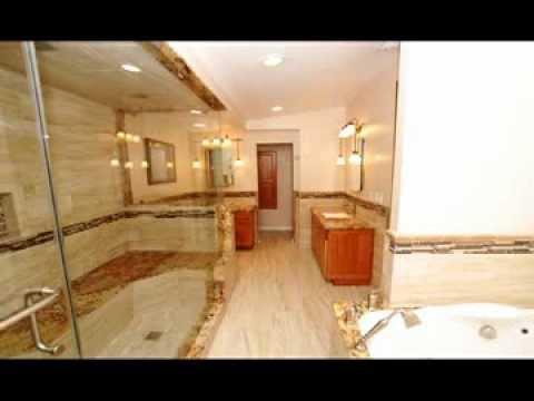 bathroom-remodeling-orange-county