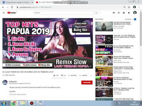 Cara Mendapatkan SENJATA & ITEM dari GM - PERMANEN | Point Blank 2019 No LIMIT! No UNIT! JAngan lupa untuk Subscribe....
