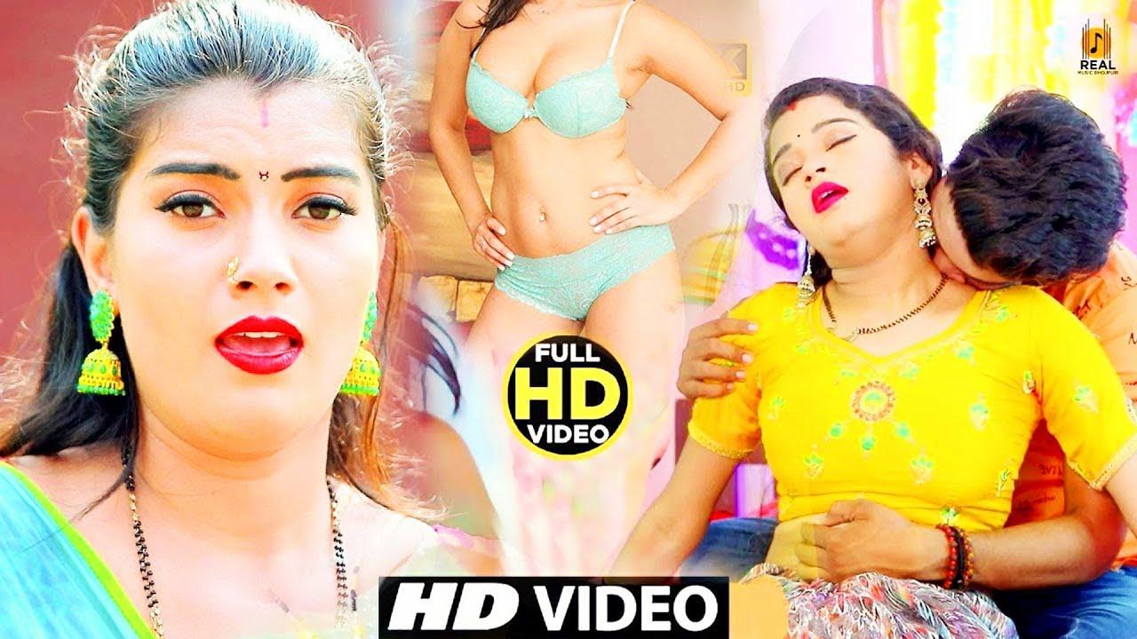 #VIDEO_SONG_2021 #ठोके_दे_ठोके_दे_छोड़_देम_दरद_होखे_दे   #Chitranjan_Chitra   #Bhojpuri Hit Song 2021