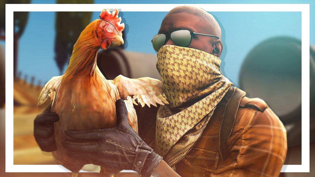 cs-go-moments-that-will-open-your-eyes-to-all-the-systematic-oppression-in-the-world