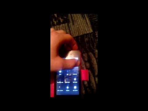 Прошика андроида,разлочка ,восстановление Imei на примере смартфона Micromax D303