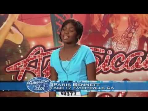 Best American Idol Auditions Of All Time
