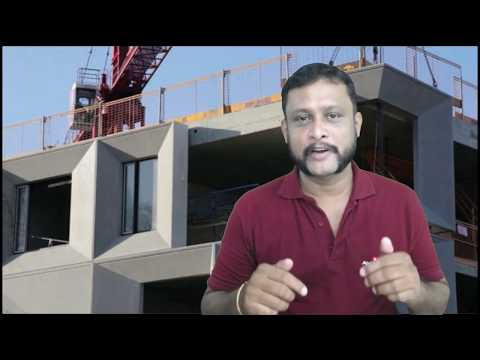 10 lakhs budget house plan | single bed room home design | aishwaryambuilders