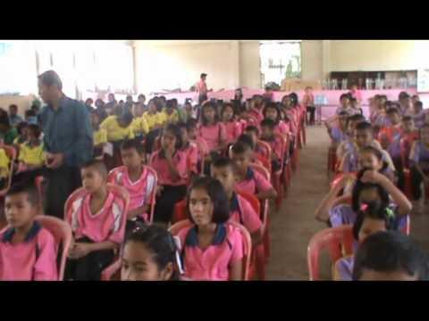 โรงเรียนตับเต่า สพป.ยส.1.mpg