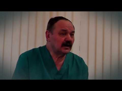 Лечение сотрясения головного мозга в остеопатической медицине.