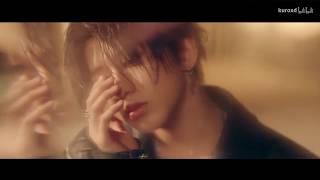 Cai XuKun 蔡徐坤 - FMV 《It's You》