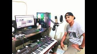 Cover Tak Sebening Hati AGUS PRADANA MC Jogja TOP