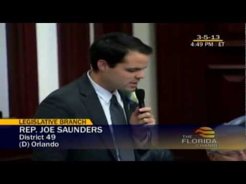 CPAC Orlando: Rubio doesn't speak, cites 'family issue' for ...