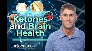 how to improve brain function naturally