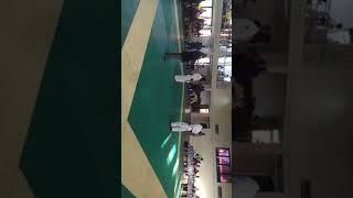20th Japan Ambassador Judo Opening Championship-2018.
