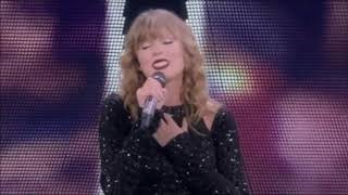 Taylor Swift - reputation Stadium Tour Live in Tokyo