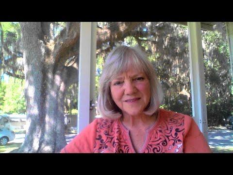 Prophetic Dream: God