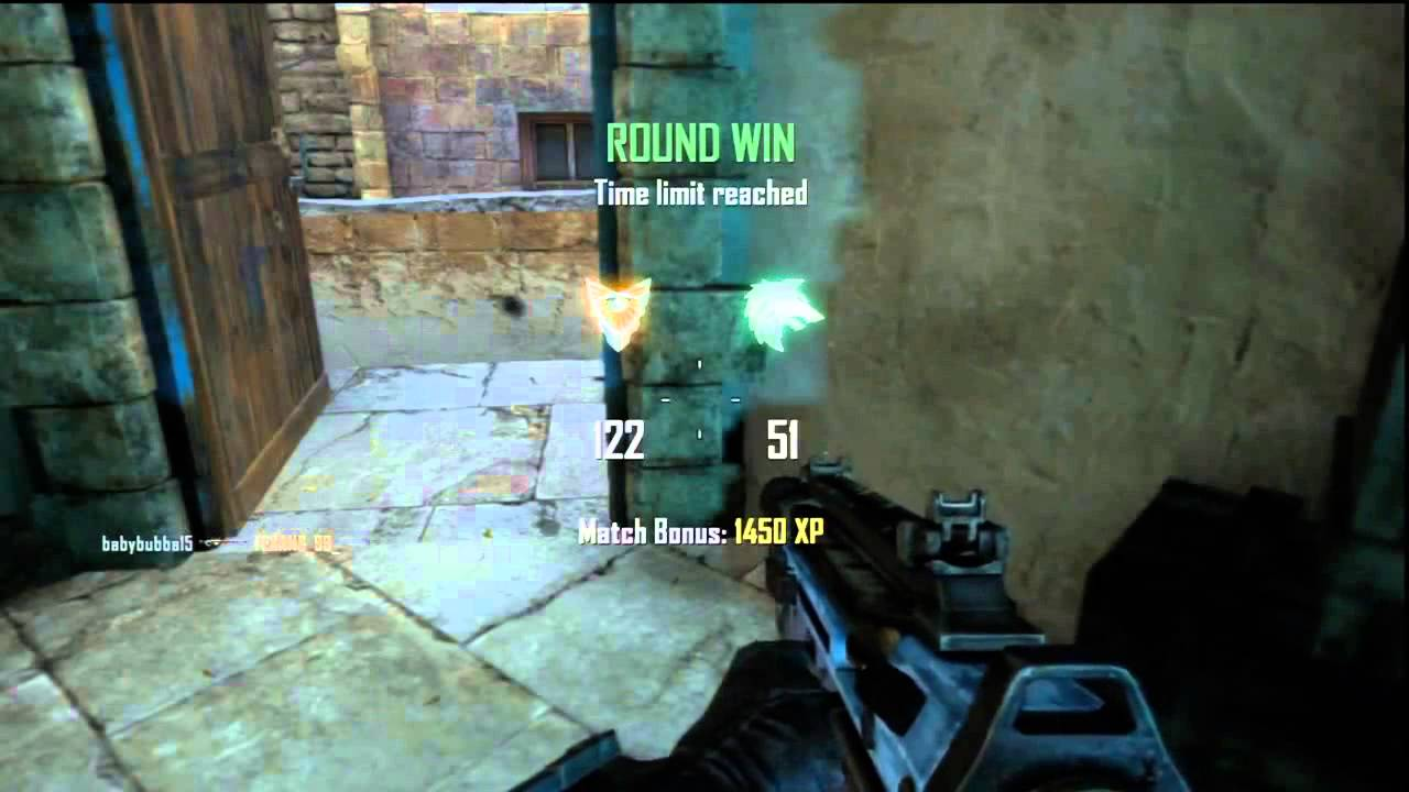 CoD BO2: INSANE 140 KILLS LIVE! (COD Multiplayer Gameplay)