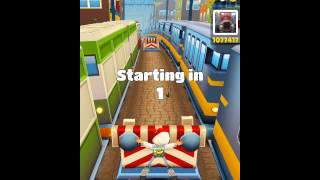 truco de subway surf 2013