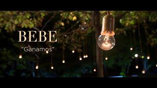Смотреть клип Bebe - Ganamos