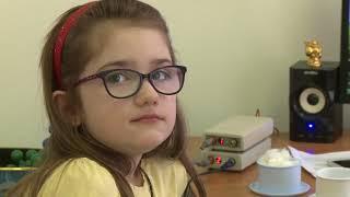 Плохой слух - одна из причин задержки развития речи ребёнка. Как проверить слух у детей?