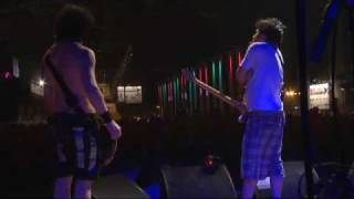 NOFX - Murder The Government (Live
