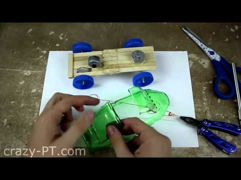 how to get a stripped screw out of a toy