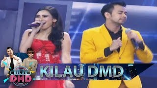 Akhirnya Duet Juga Ayu Ting Ting feat Raffi PANDANGAN