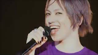 Download Lagu SuG - Smells Like Virgin Spirit / LOVE SCREAM PARTY /ときどきすてきなこのせかい mp3