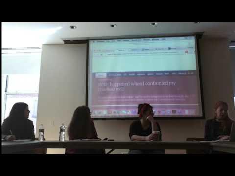 Online Harassment Consortium