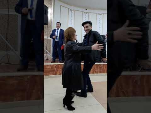Даргинская - Кункинская свадьба 03.2019_4