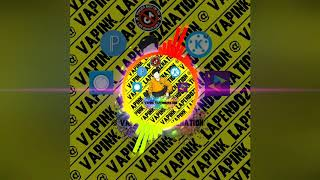Download Lagu Dj tresno ku moh ilang cukup neng kowe sayang mp3
