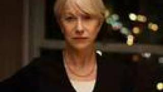 HELEN MIRREN IN PRIME SUSPECT THE FINAL ACT