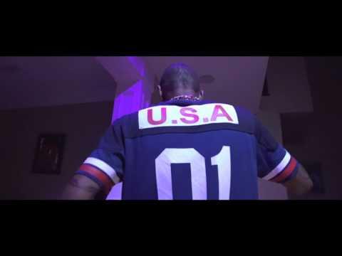 Video: Soulja Boy - Rich Nigga Shit