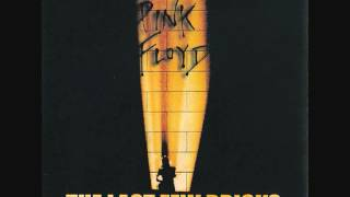 Pink Floyd - Last Few Bricks part 2