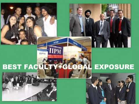 IIPM CHANDIGARH CAMPUS..COURSES,,..FEE STRUCTURE...9266214602 ,,, ADMISSION 2011 , MBA,,,BBA,...