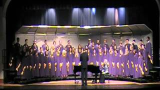 Blue Springs High School - Past Life Melodies Thumbnail