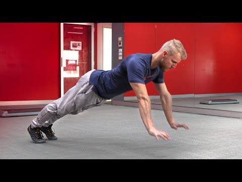 The Proper Way to Develop Power Fit Life Videos