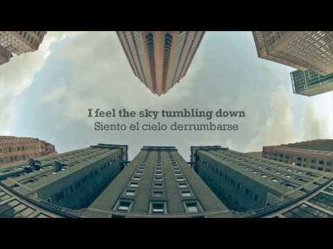 Carole King I Feel The Earth Move Subtitulada Español Inglés