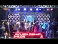 Live Anica Nada Dian Anic | Edisi Malam 30 Maret 2019 | Sukahaji | Patrol | Indramayu