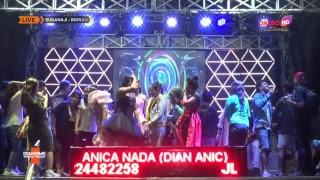 Gambar cover LIVE ANICA NADA (DIAN ANIC) | EDISI malam 30 MARET 2019 | SUKAHAJI | PATROL | INDRAMAYU
