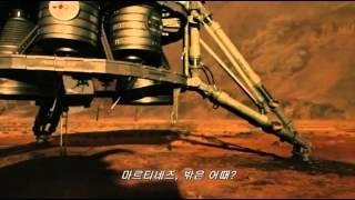 Марсианин / The Martian (2015)  / США / Приключения, Фантастика