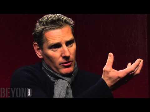 Elliot Kotek interviews filmmaker & Slamdance President Peter Baxter