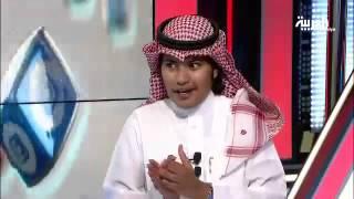 سعودي يسافر للهند لرد الجميل لعاملته المنزلية