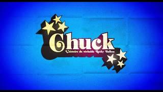 Chuck v.f.