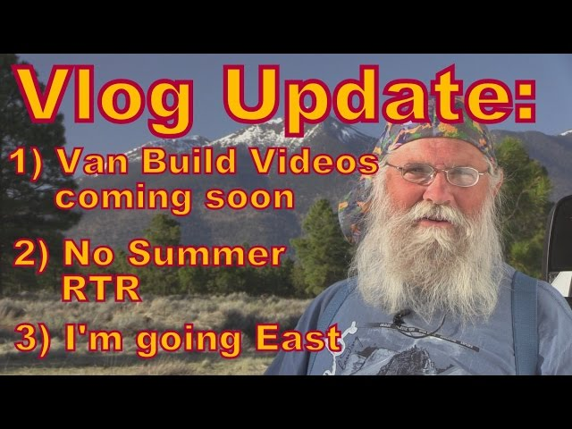 vlog-update-no-summer-rtr-and-i-m-heading-to-the-east-coast
