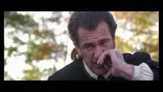 The Patriot (2000) - Trailer