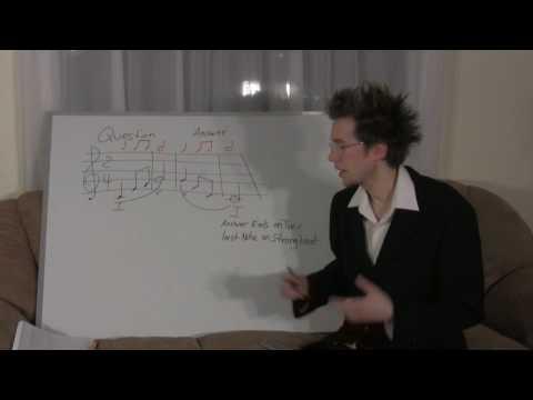 #21 LEARN FREE MUSIC THEORY