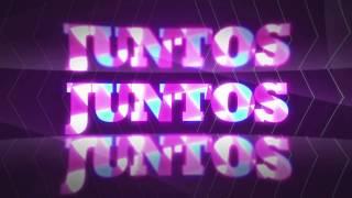 Violetta 2 - Hoy somos más (Versione Lyric  Testo)