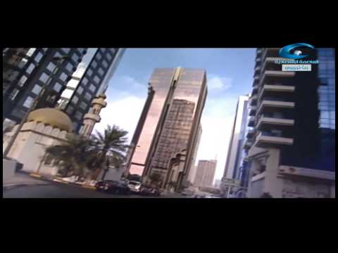 Capital Business Channel Launch Promo