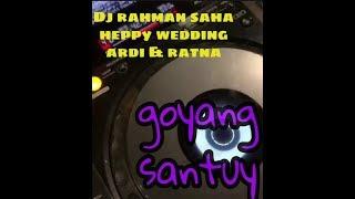 Download Dj rahman saha wedding ardi dengan ratna