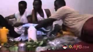 Taju Shurrube  Bilaash taa'anii geeyraruun Oromo Music]
