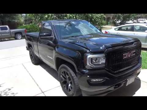 Repeat 2014-2019 GM Truck Whipple Supercharger Install