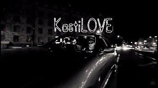 Feka 23 - KastiLOVE (Official Video)