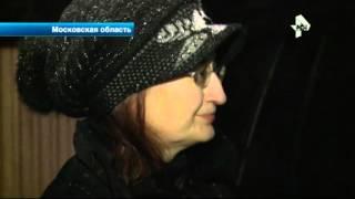 Мытищинские проститутки излили душу полицейским